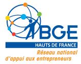BGE_Hauts-de-France
