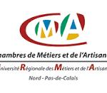 CMA Lille - Centre de formation