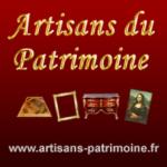 Artisans du patrimoine - Lambersart - Lille - 59 - Nord