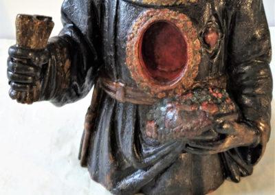 Statue - Objet d'art d'église